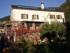 image-10075871-IMMO-LIBERTY-CH-Privatverkauf-Haus-Treves-Languedoc-Roussillon-Frankreich-00548500F-03kl-c20ad.jpg